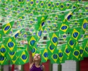 ruas_decoradas_enfeitadas_para_copa_do_mundo_2014_fifa_world_cup-33