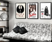 decoracao-com-posters-7