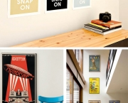 decoracao-com-posters-12