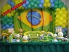 decoracao-para-copa-do-mundo-13