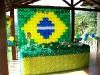 decoracao-para-copa-do-mundo-15