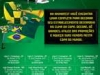decoracao-para-copa-do-mundo-2