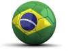decoracao-para-copa-do-mundo-9
