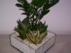 plantas-artificiais-para-decoracao-15