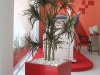 plantas-artificiais-para-decoracao-4