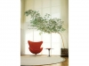 plantas-artificiais-para-decoracao-5