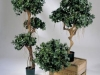 plantas-artificiais-para-decoracao-8