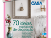 revista-claudia-decoracao-10