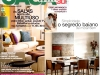 revista-claudia-decoracao-13