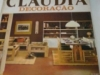 revista-claudia-decoracao-2