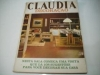 revista-claudia-decoracao-9