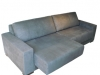 sofa-retratil-1