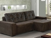 sofa-retratil-11