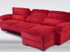 sofa-retratil-12