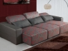sofa-retratil-13