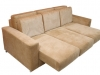 sofa-retratil-15