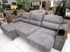 sofa-retratil-2