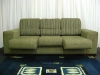 sofa-retratil-4