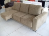 sofa-retratil-5