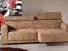sofa-retratil-6