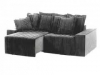 sofa-retratil-9