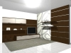 new-moveis-7